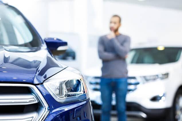Виды страхования каско на автомобиль в 2021 году