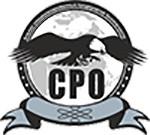 СРО НП «Альянс специализированных предприятий безопасности»