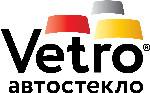Российский автостекольный союз